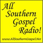 all-southern-gospel-radio