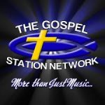 the-gospel-station