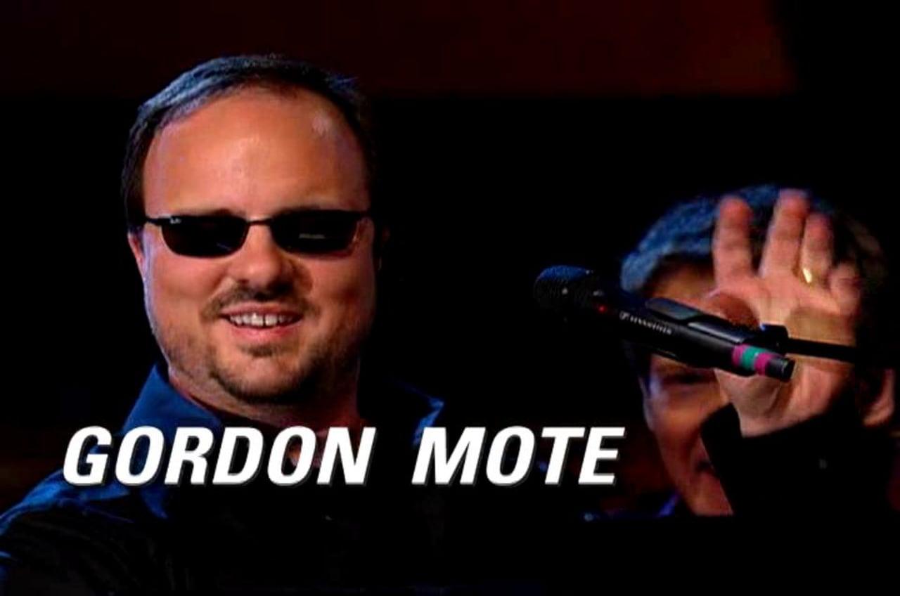 gordon-3