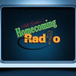 bill-gaither-homecomingradio-masthead